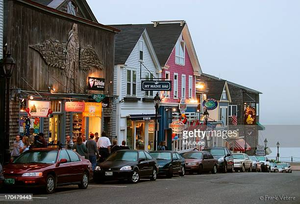 60 Top Bar Harbor Pictures, Photos, & Images - Getty Images