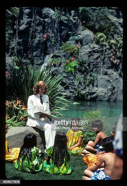 June 1 1981 WENDY