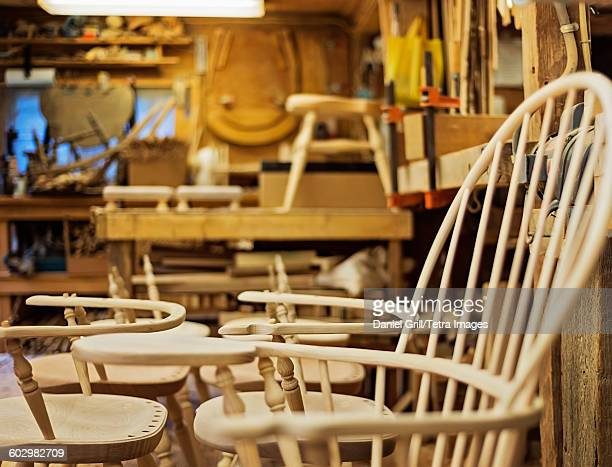 60 Top Carpenter Chair Pictures Photos Images Getty Images