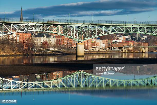usa, maine - augusta maine stock pictures, royalty-free photos & images