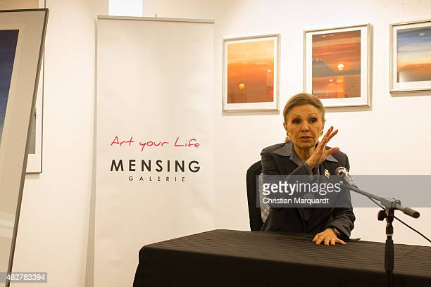 Galerie Mensing galerie mensing stock photos and pictures getty images