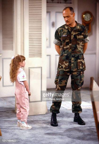11 Major Dad Photos And Premium High Res Pictures Getty Images Her dad also happens to be. https www gettyimages dk photos 22major dad 22