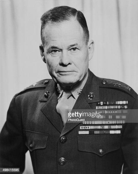 chesty puller Chesty puller's ghost 104,693 likes 9,047 talking about this ever wonder who chesty puller's ghost is it's every marine, who carries on the legacy.