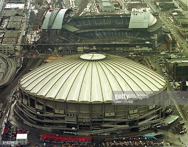 Major League Baseball Comissioner Bud Selig announced during a press conference in Seattle 01 February that the 2001 AllStar Game will be played at...