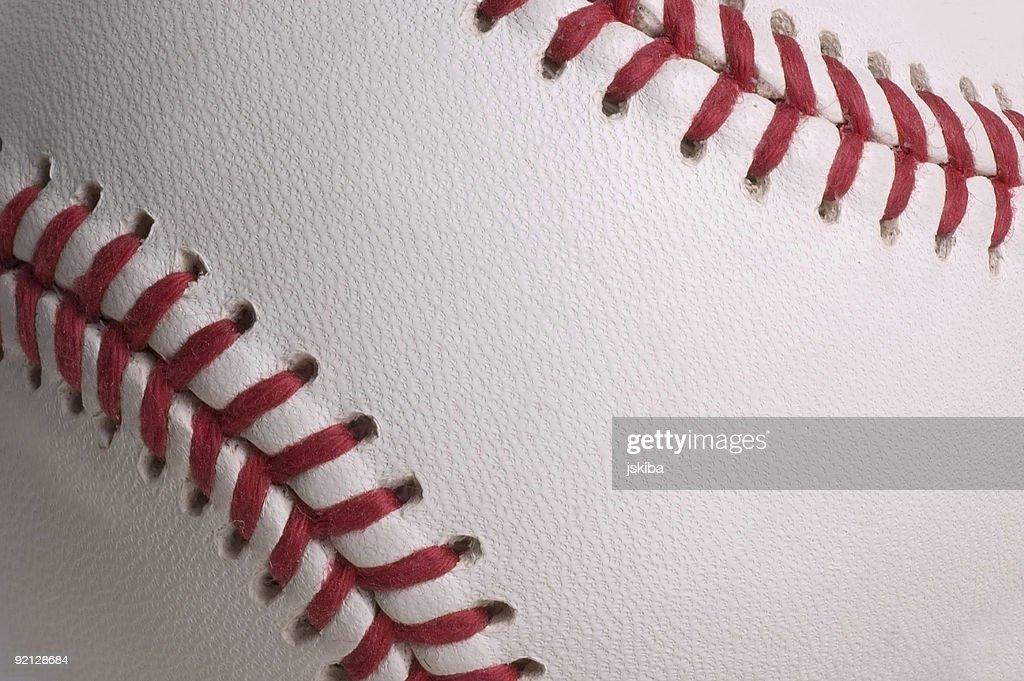 Major League Baseball : Stock Photo