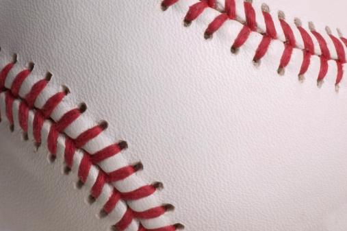 Major League Baseball 92128684