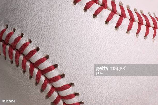 major league baseball - baseball sport stock pictures, royalty-free photos & images