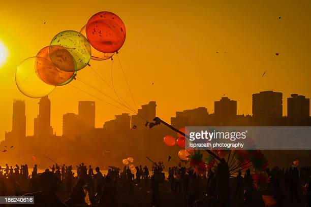 Makar Sankranti Celebrations