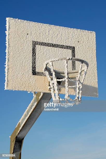 make a hoop - match point scoring stock pictures, royalty-free photos & images
