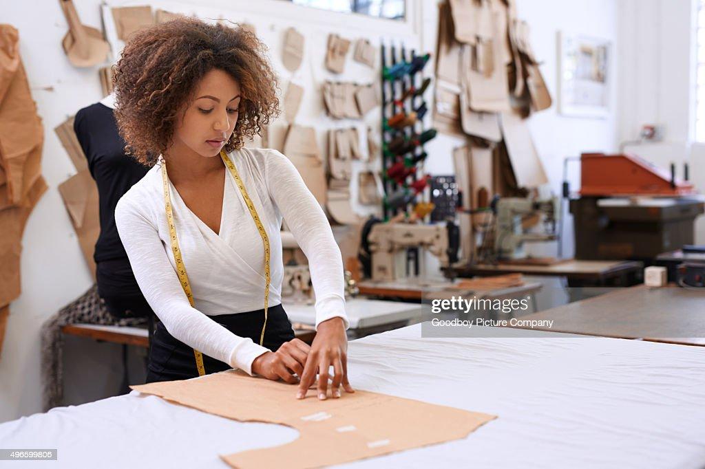 Make art your life : Stock Photo