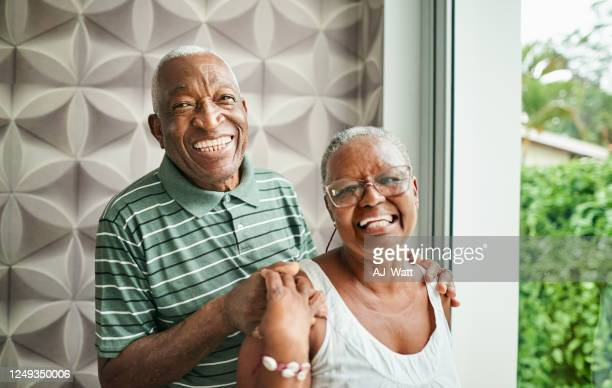 make every moment together a special one - brazil stock pictures, royalty-free photos & images