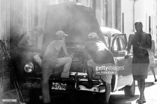 Make it ride again Havana