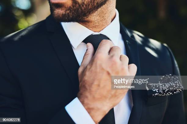 i make sure i look good - full suit stock pictures, royalty-free photos & images