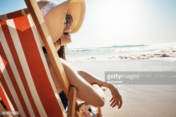 make time for the things that make you happy - headwear stock pictures, royalty-free photos & images