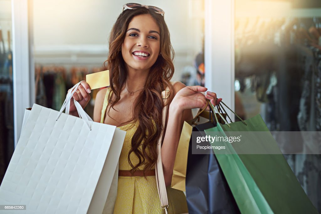 Make today the best day you can have : Stock Photo
