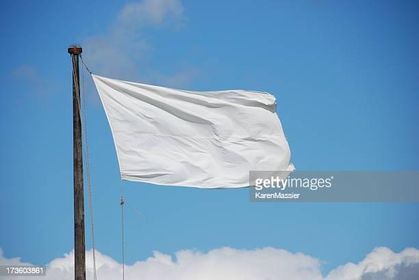 De votre propre drapeau