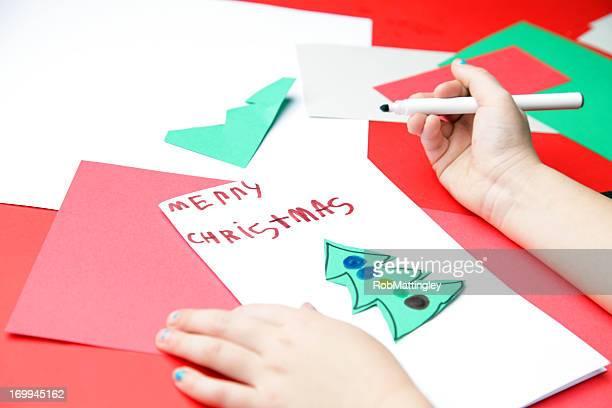 DIY Nutcracker Ideas for kids this Christmas | Christmas crafts ... | 408x612