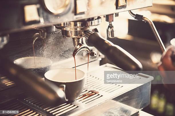 Ce café