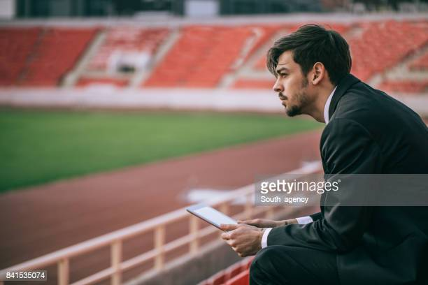 making game strategy - sportkleding stock pictures, royalty-free photos & images