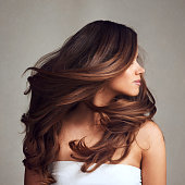 Making hairstory everyday with gorgeous hair