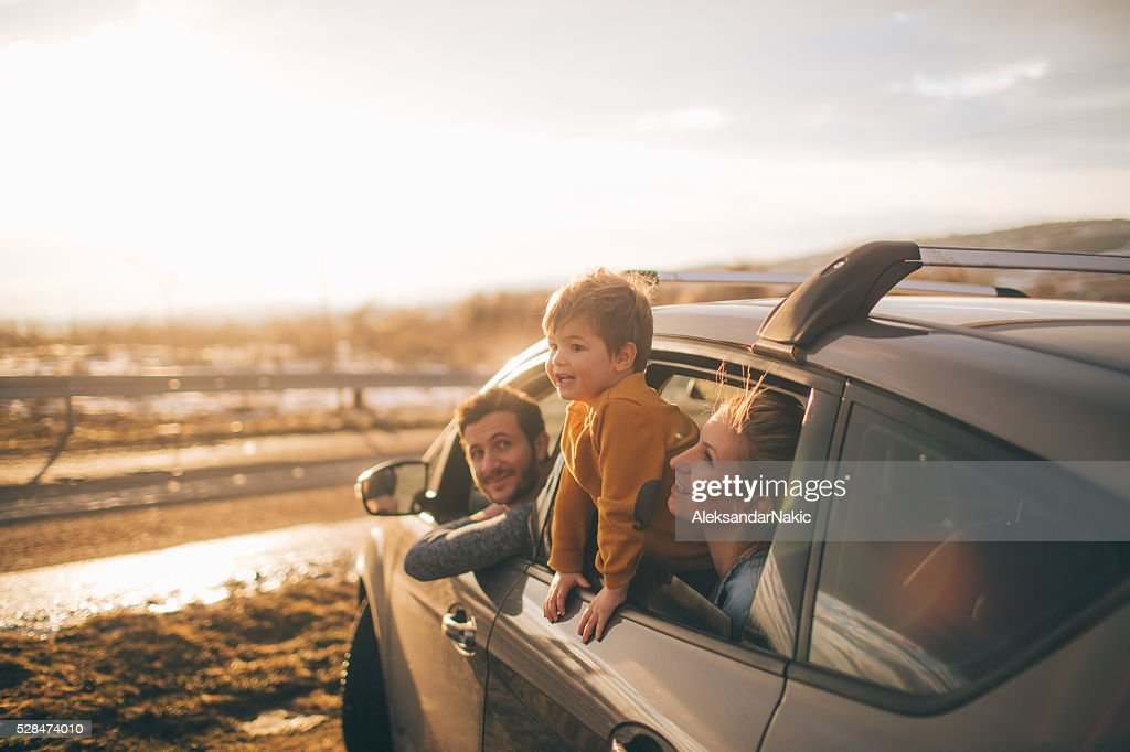 Making memories : Stock Photo