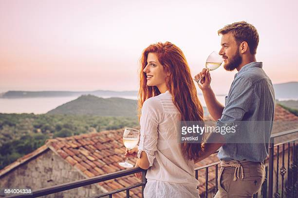 making memories together - escapism stock photos and pictures