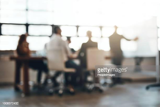 making success happen - business meeting stock pictures, royalty-free photos & images