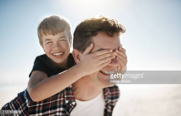 making the fun last all summer long - love is blind stock pictures, royalty-free photos & images