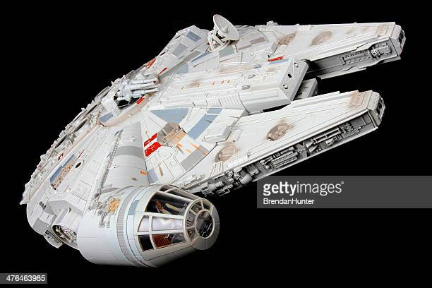 making the jump to lightspeed - star wars stock pictures, royalty-free photos & images