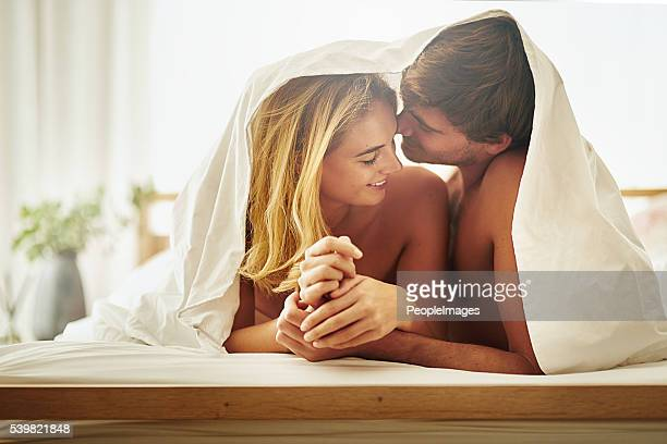 making time for romance - couples making passionate love stock pictures, royalty-free photos & images