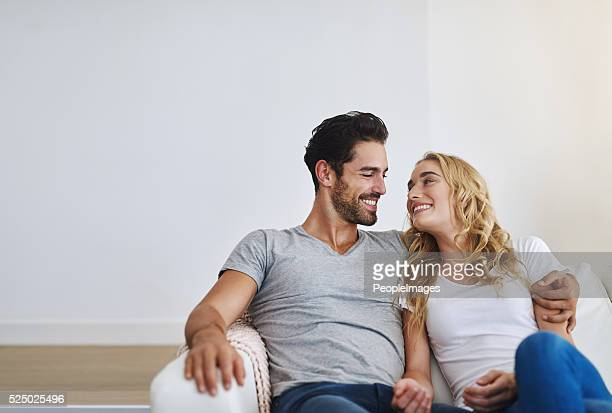 making time to reconnect as a couple - young couple stock pictures, royalty-free photos & images