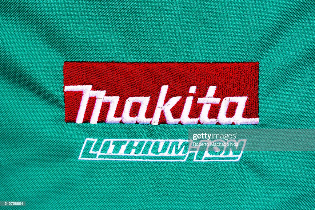 Makita is a manufacturer of power tools based in Japan  News