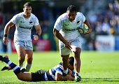 bath england mako vunipola saracens is