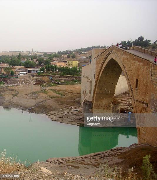 Malabadi Bridge