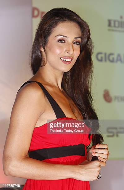 60 Top Malaika Arora Khan Pictures, Photos, & Images ...