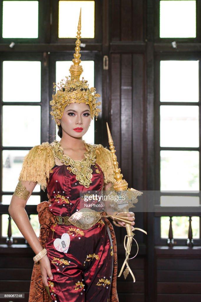 Thai bella Bella Ranee