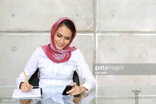 60 Top Kebaya Pictures Photos And Images Getty Images