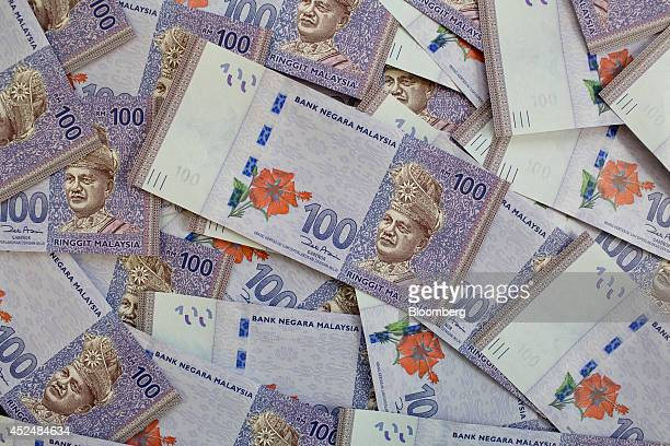 819 Malaysian Ringgit Photos And Premium High Res Pictures Getty Images