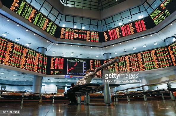 MPAY (0156): MANAGEPAY SYSTEMS BHD - Warrants | I3investor