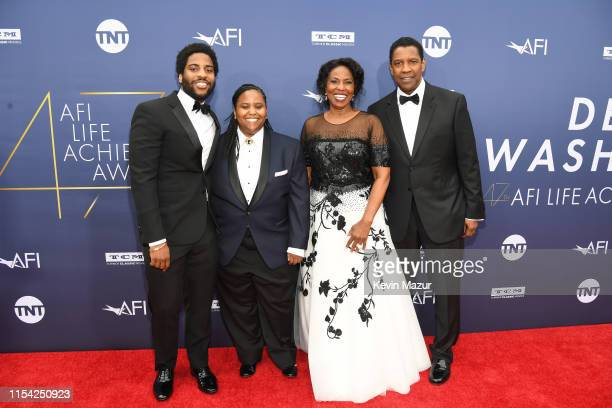 197 Katia Washington Photos And Premium High Res Pictures Getty Images Katia washington was born on 1987 november 27 to denzel washington and pauletta washington in los angeles, california. https www gettyimages com photos katia washington