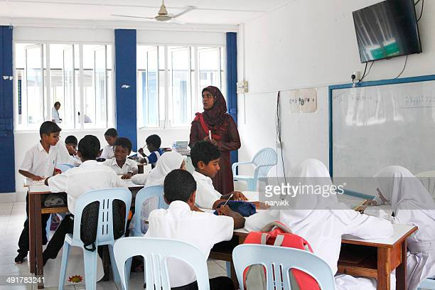 4,508 Muslim Teacher Photos and Premium High Res Pictures - Getty Images