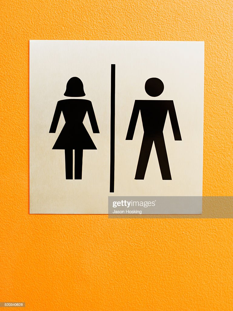 restroom for bathrooms news common bathroom place horizon the campus a sign graffiti female