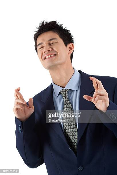maschio business professionale - giacca da abito foto e immagini stock