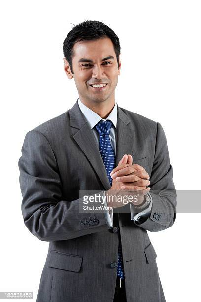 male business professional - gray blazer stock pictures, royalty-free photos & images