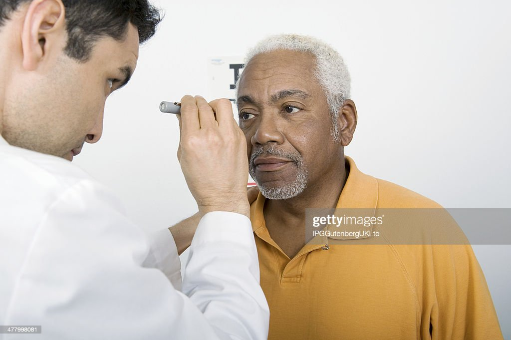 Image result for eye doctor istock