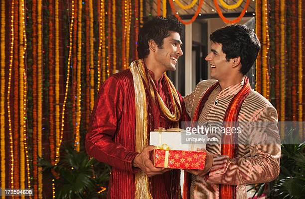 2 000 Diwali Men Photos And Premium High Res Pictures Getty Images