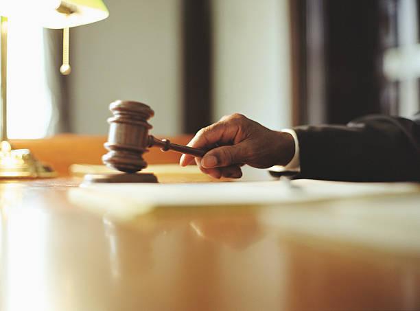 commercial law melbourne