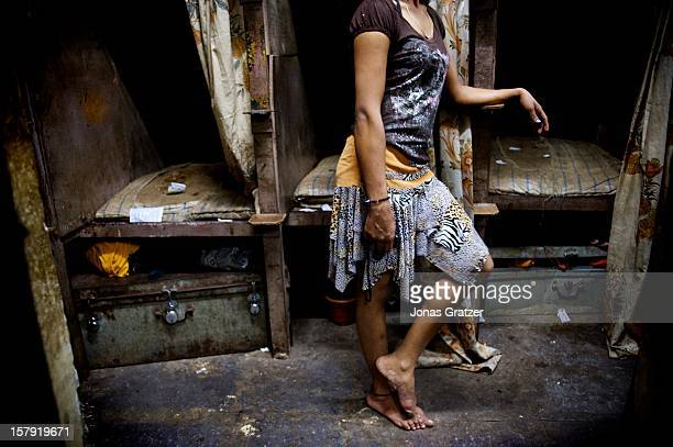 India And Prostitution Stock Photos And Pictures  Getty -9100