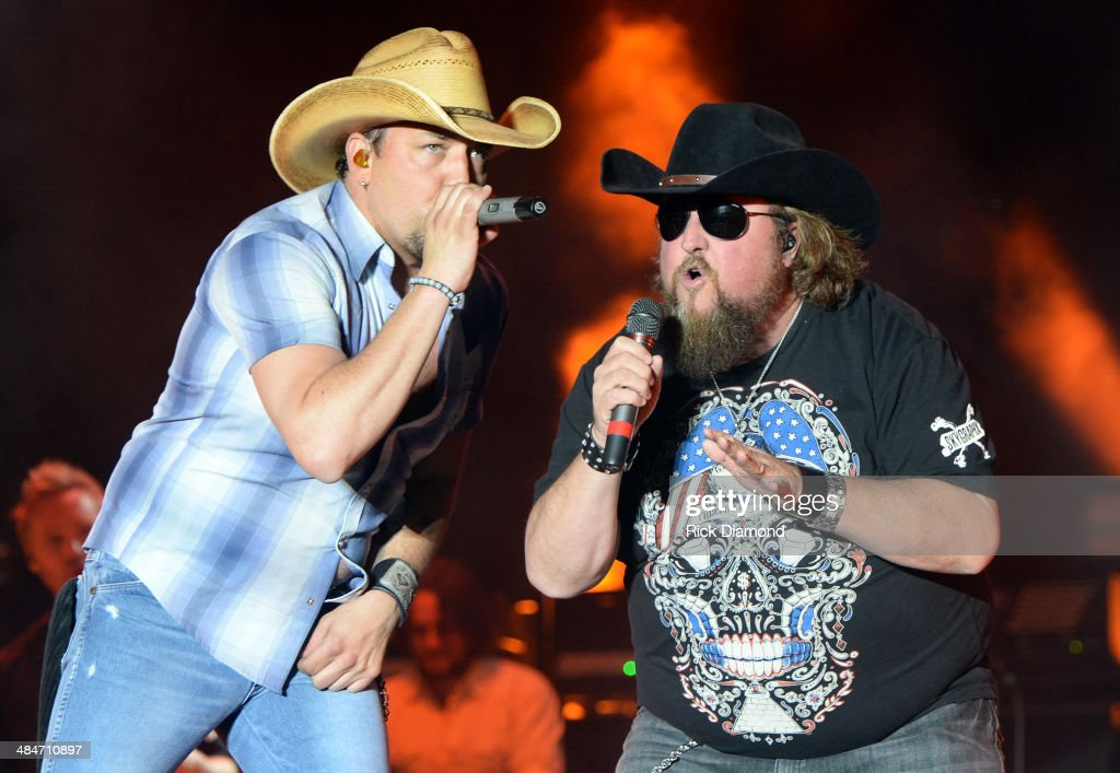 Country Thunder USA In Florence, Arizona - Day 4