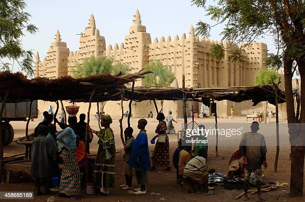 mali - bamako stock pictures, royalty-free photos & images